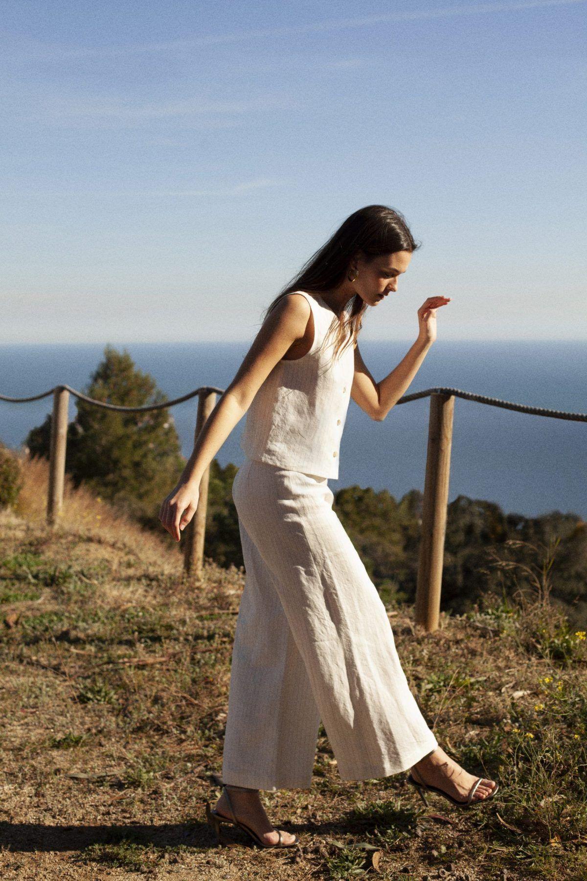 diseñadora-de-moda-Pantalón Paula Rayas
