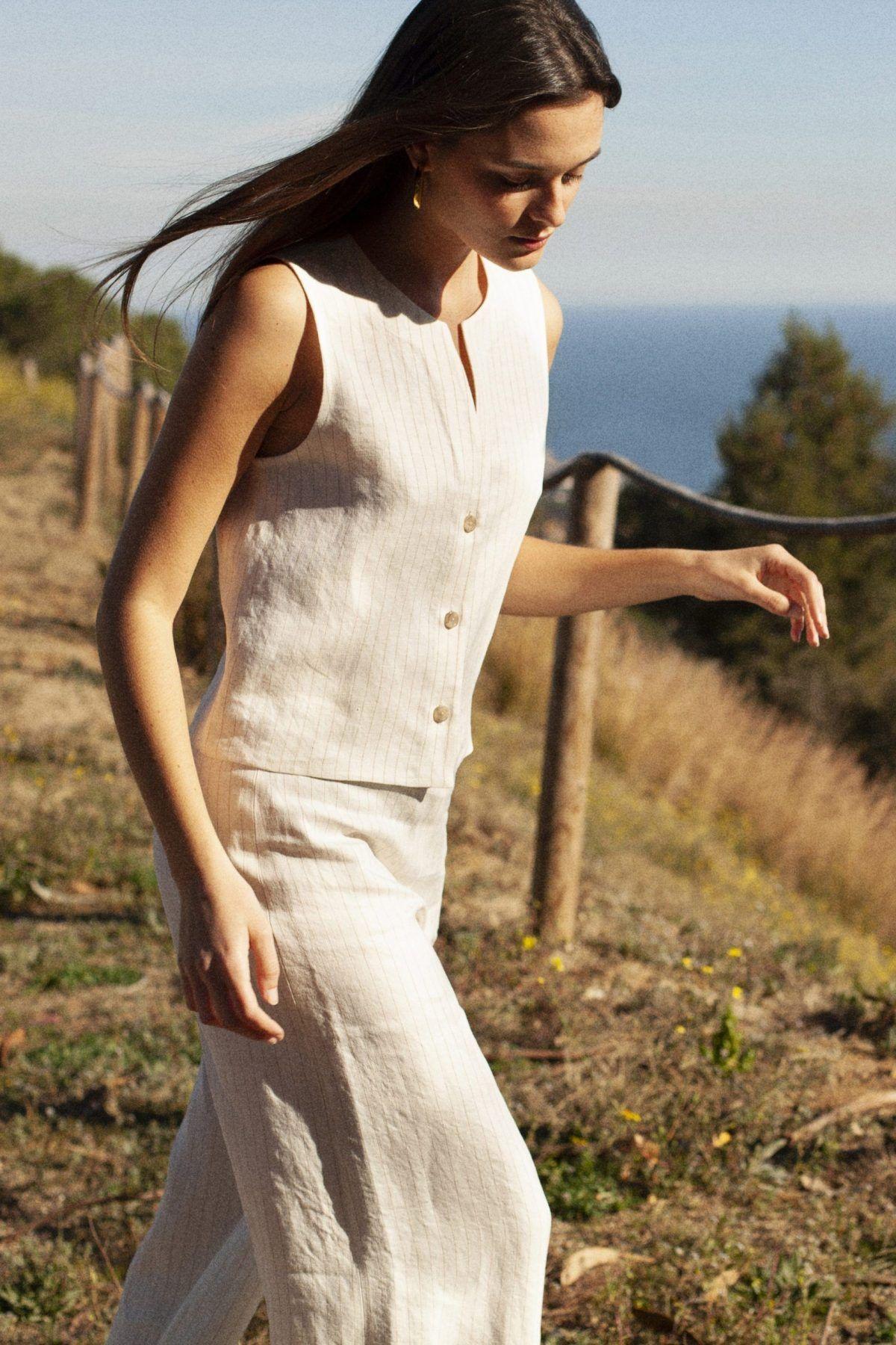 diseñadora-de-moda-Top Daila Rayas