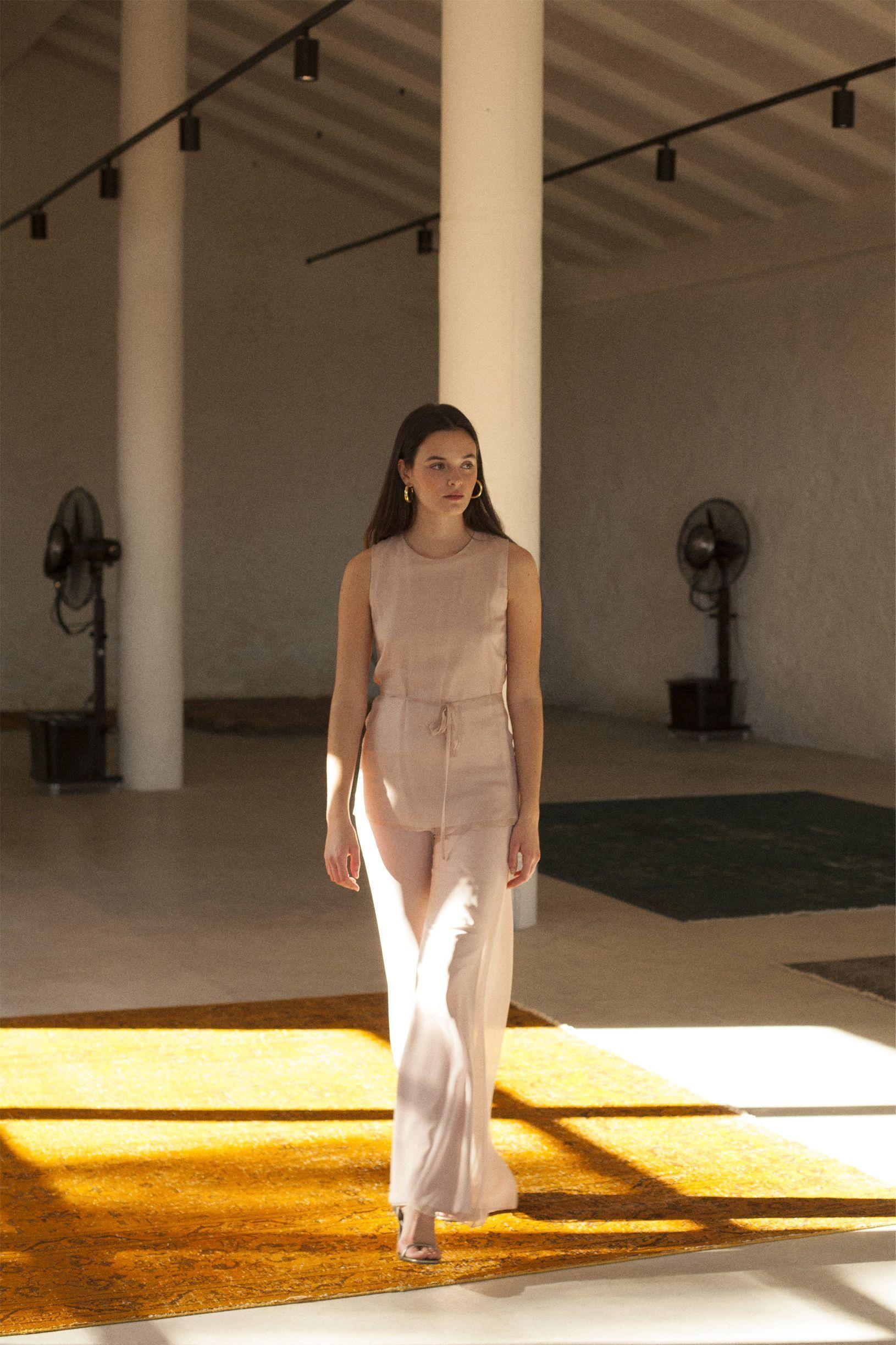 diseñadora-de-moda-Primavera/Verano 2021