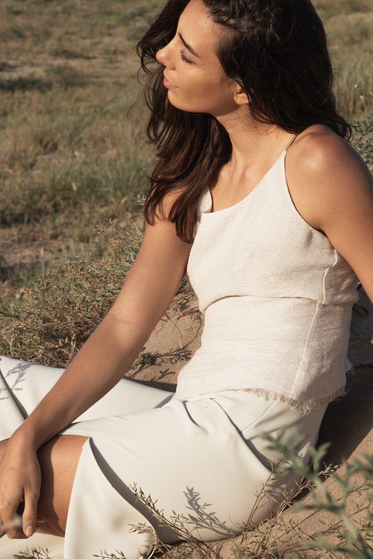 diseñadora-de-moda-Sigrid Top
