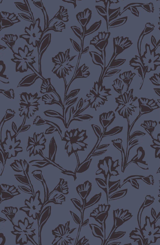 flores-azul-acero