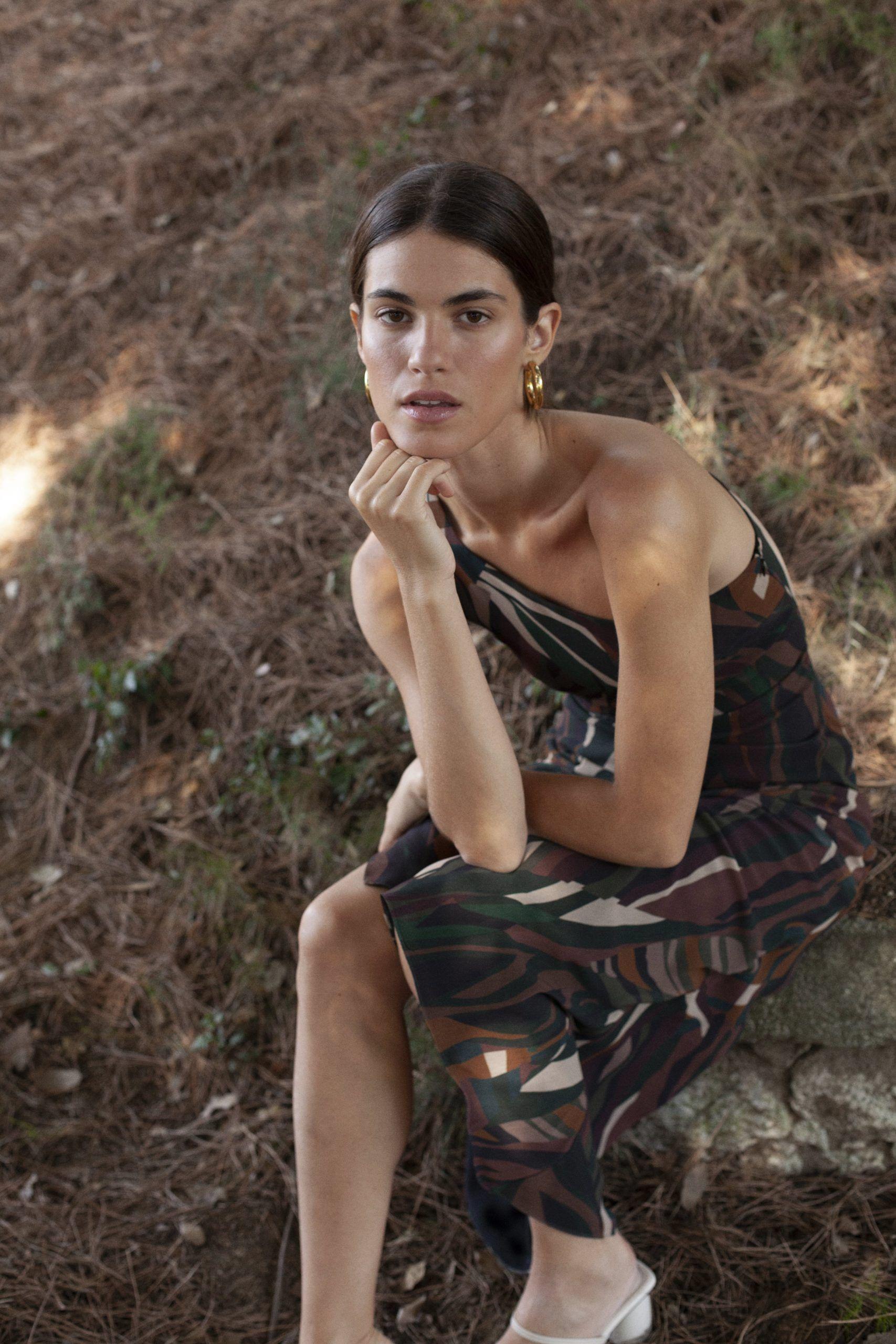 diseñadora-de-moda-Otoño/Invierno 2021-2022