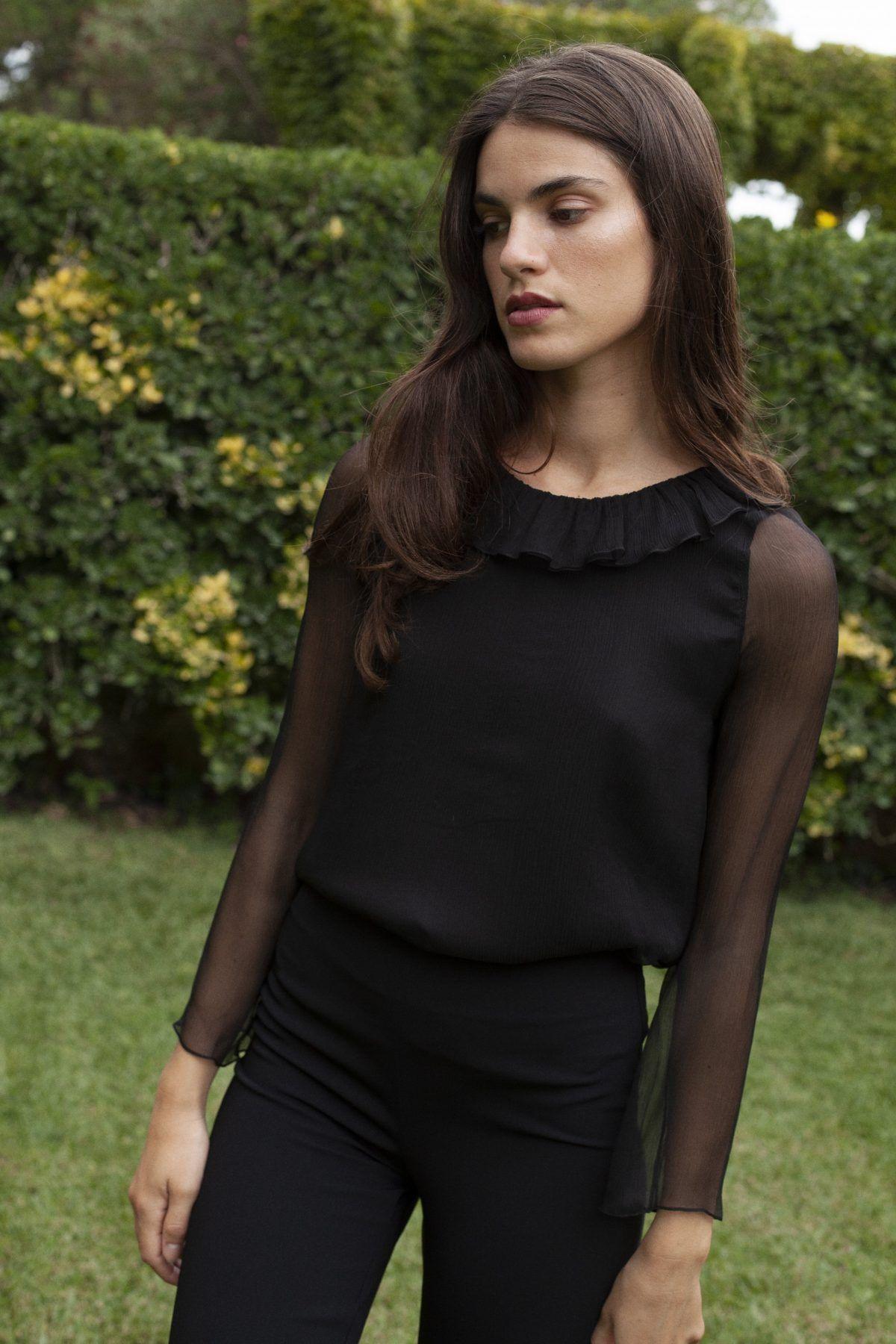 diseñadora-de-moda-Julia Top